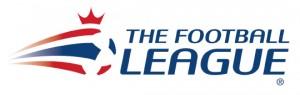 FootbalLeague-logo