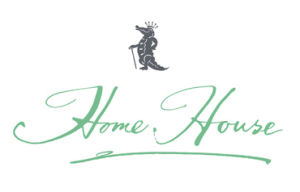 HomeHouse-logo