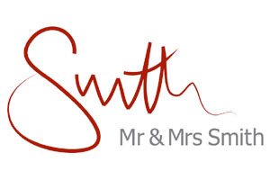 Me And Mrs Smith Hotels London