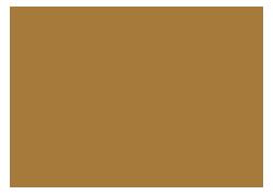 TheLangham-logo