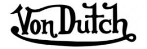 VonDutch-logo