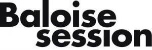 baloisesession-logo
