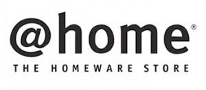 @home-logo