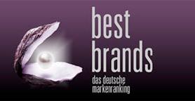 BestBrand-logo