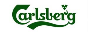 Carlsberg-logo
