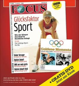 Focus-covermounts2