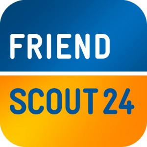Friendscout-logo