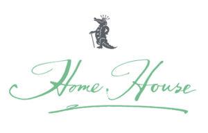 HomeHouse-logo