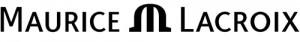 MauriceLacroix-logo