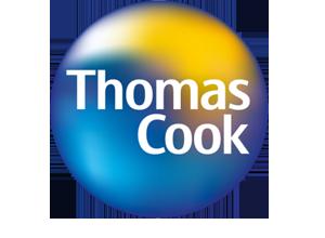 ThomasCook-logo
