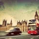spark-london
