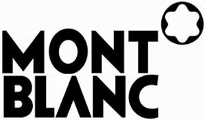 MONTBLANC_Uhren_logo
